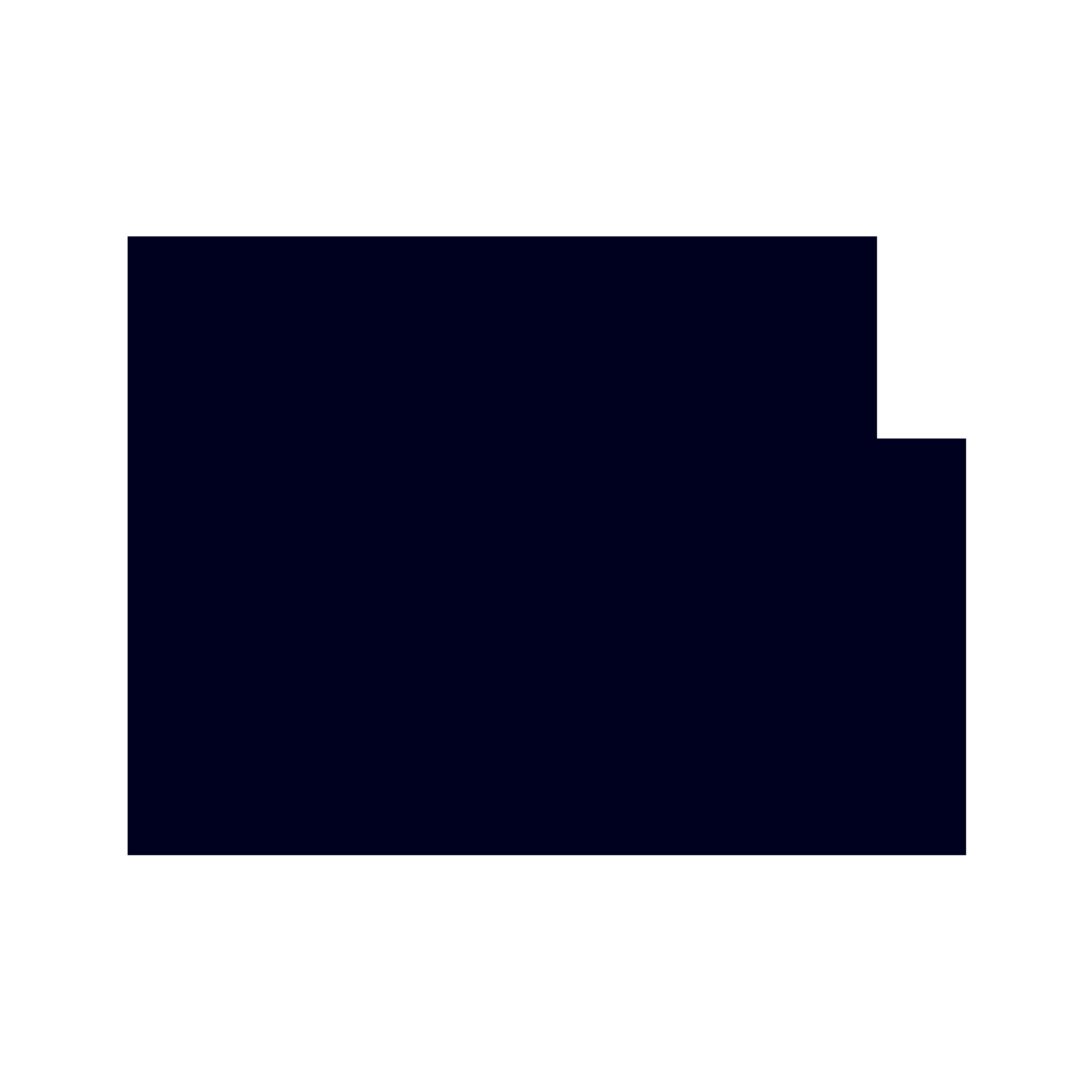 LIH Eiendom